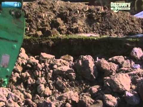 Time Team S07E12 hartlepoo,.northumberland