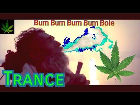 Bob Marley Ganja Trance   Bum bum bole Neelakanta   Ganja Trance 2018   Bob Marley Tribute