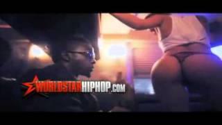 roscoe dash feat nico yt hurricane hot new music 2011