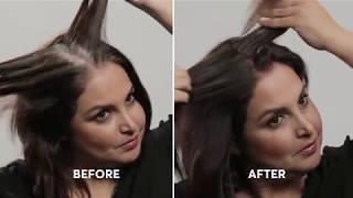 Madison Reed Radiant Hair Color Kit Application | Ulta Beauty