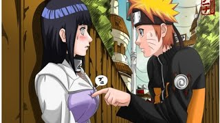 Download Video xxx Hot kiss anime, naruto vs hinata | anime xxiv #2 MP3 3GP MP4