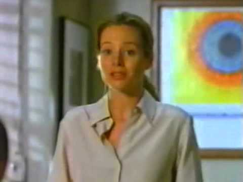 Boston Public (2000)
