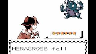 Play Pokemon Christmas 2014 Online GBC Rom Hack of Pokemon Gold ...