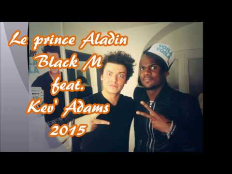 Black M - Meilleures chansons/Best Songs TOP 10