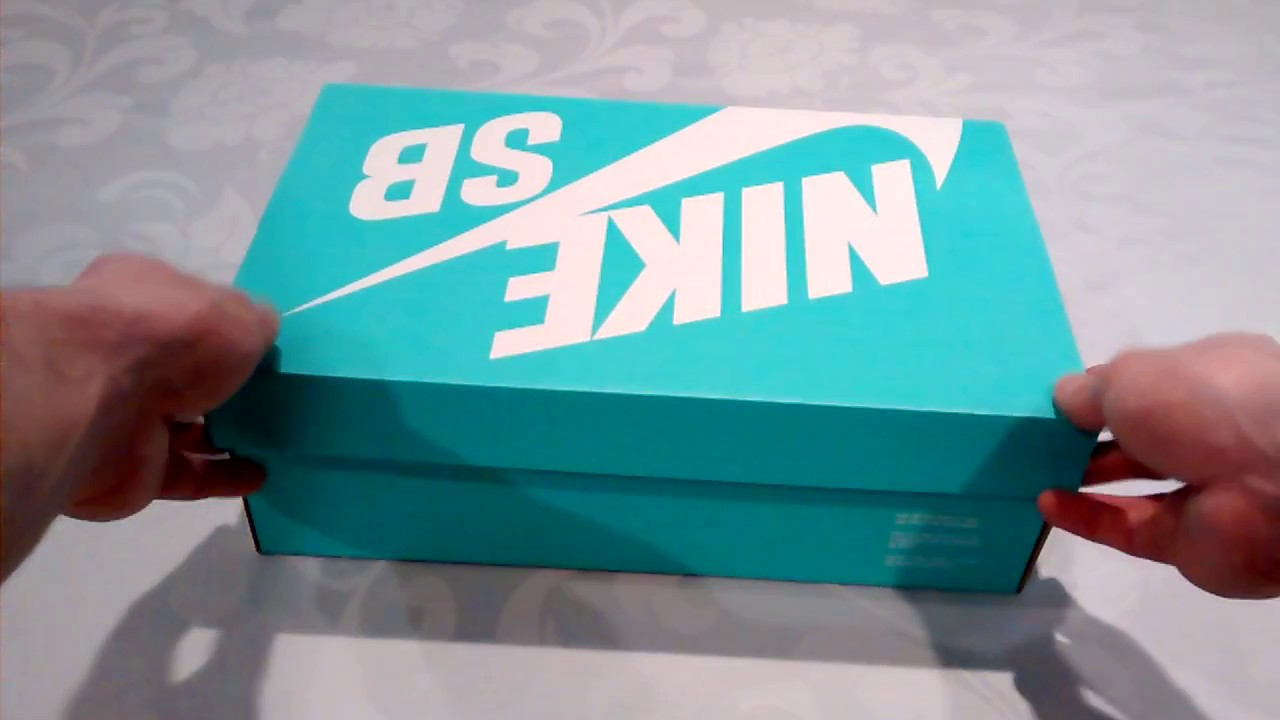 Nike SB Check Solar Canvas 2017 Black Men s Shoes Unboxing Review ... 7a51124dc9e31