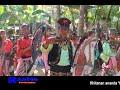 Kuda Lumping Langen Ngesti Budoyo Dsori Keckuwarasan Part 14