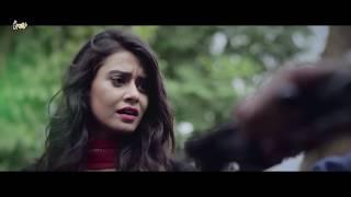 Peche Pyar Nal (Full Song) | LDS Sidheart's | Swagy Recordz | Latest Punjabi Song 2017