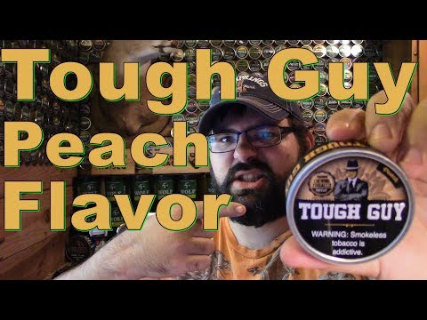 Tough Guy Dip Near Me