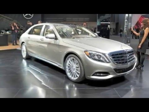 2018 maybach s600. Contemporary S600 2018 Mercedes Maybach S600 Archi Serie Inside Maybach S600 8