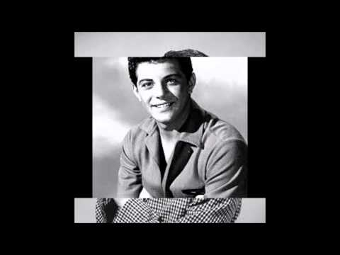 Ginger Bread   -  Frankie Avalon