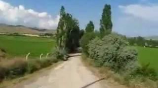Hacıosman Köyüne Giderken 2