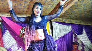 Tohar Dono indicator || तोहर दोनों इंडिकेटर ||_Bhojpuri_hot_dance_songs_||_Awadhesh_Premi_songs