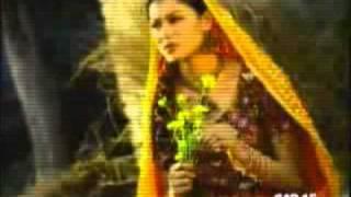 Abrar ul Haq - Jatt (Remix)