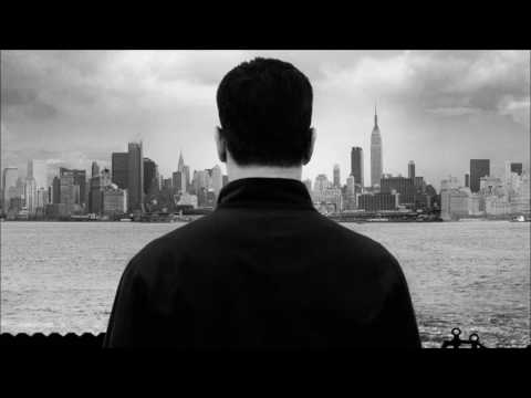 Bourne Identity: Remember Wombosi´s Boat (Extended) Emotional Music