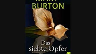 Das siebte Opfer  Psychothriller Die Texas Reihe   Romantic Suspense 1 eBook  Mary Burton, Karin Wil