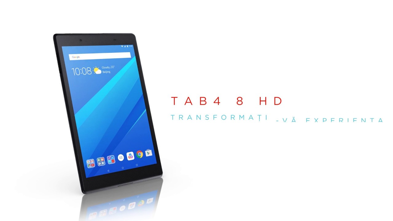 Lenovo Tab 7 Specs And Prices Comparison With Rivals A3500 16gb Midnight Blue Tableta 4 Best Deal Review Orange