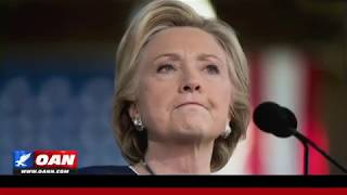 BREAKING: Hillary Clinton Ordered by Court To Testify UNDER OATH about Private Email Server