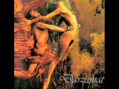 Darzamat--Secret Garden