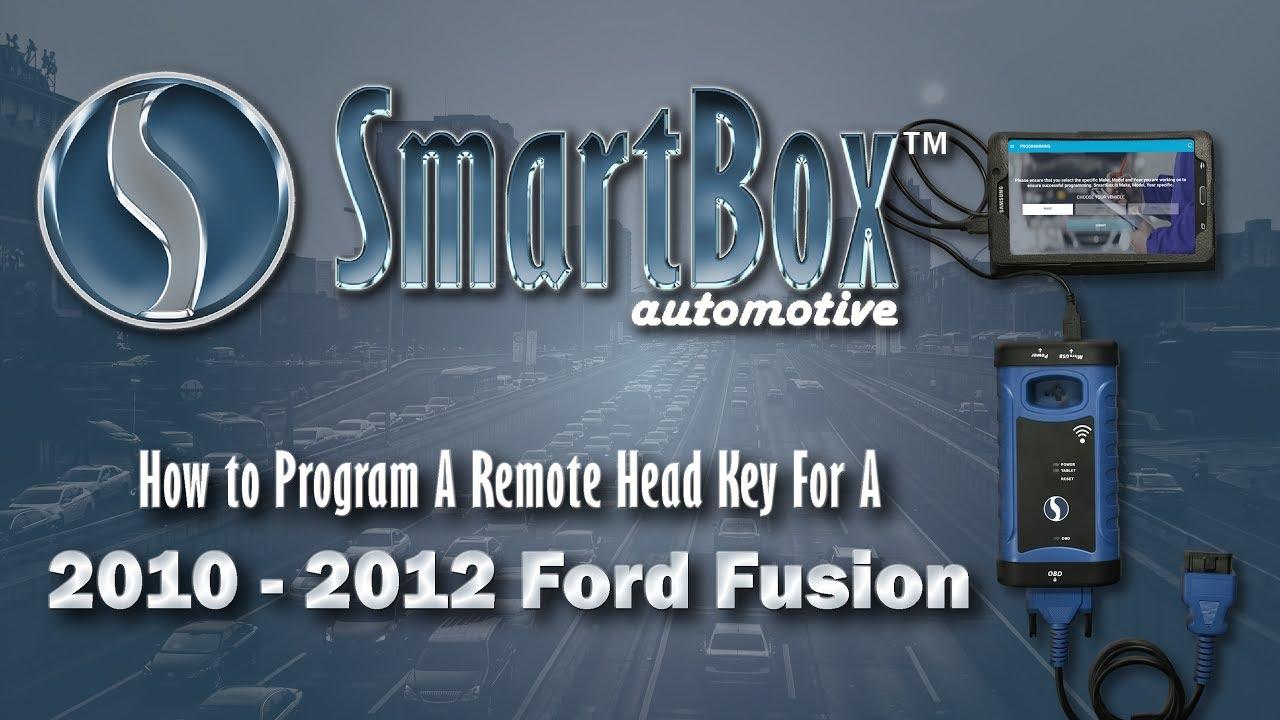 Toyota Prius Smart Key Keyless Remote 20102012 Remote