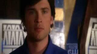 Smallville: Лоис и Кларк