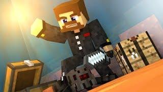 Евгеха и Ачивки 2 #2 - Captive Minecraft 2 - ПЕЩЕРНЫЕ МОНСТРЫ