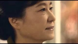 韓国パク・クネ大統領頑固に反日路線を突っ走る いったい彼女の性格はど...