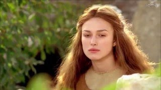 Принцесса воров (трейлер телеканала Семейное HD)