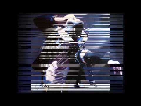 DJ Ty Boogie Jackson 5 Blend