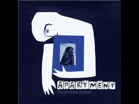 Клип apartment - June July