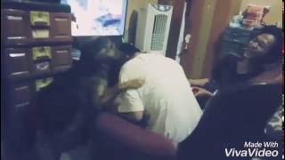 Download Video Anjing sange.. MP3 3GP MP4