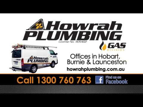 Howrah Plumbing - Landlords and Property Manager
