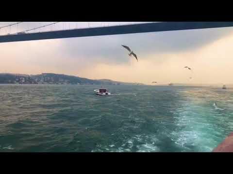 Turkey Istanbul | travelling | Ashurov Firuz | parodyclub prod.