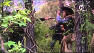 День на войне: Гражданская война США.