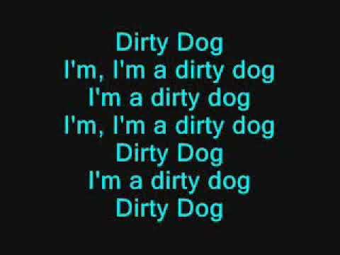 lapdance lyrics