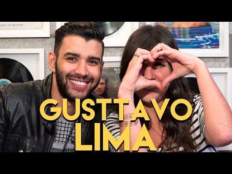 MEU PASSADO ME CONDENA ft. Gusttavo Lima | Foquinha