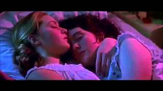 Heavenly Creatures Official Trailer