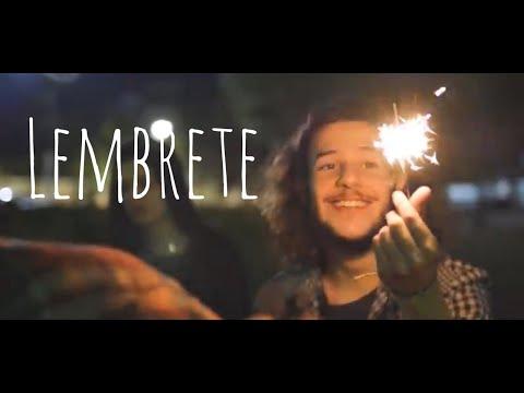 Fabiô - Lembrete [Clipe Oficial]
