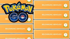 Quest-Pokémon mit guten IV abstauben | Pokémon GO Deutsch #581
