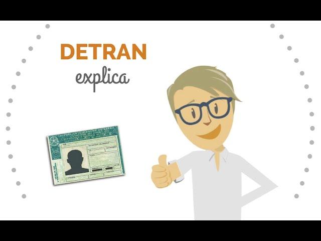 O DetranRS apresenta neste vídeo os passos para renovar sua CNH e continuar dirigindo normalmente. Se a sua habilitação está vencida, você tem até 30 dias após o vencimento para continuar utilizando-a.