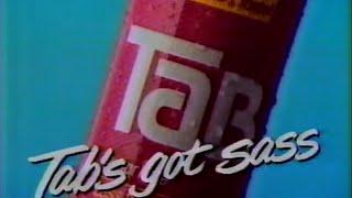 80's Commercials Vol. 417