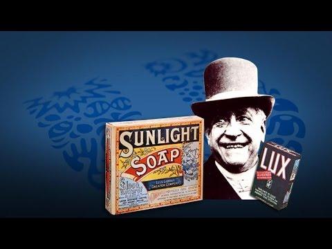 Tudo sobre a Unilever em pouco mais de um minuto