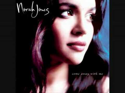 Lonestar Norah Jones