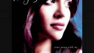 [2.95 MB] Lonestar Norah Jones
