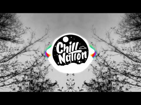 Maxx Baer - Caprisun (GRMM Remix)