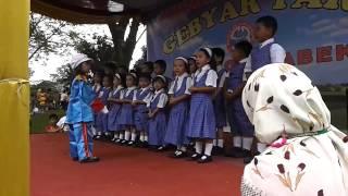 Video TK Delima Choir pada Gebyar Tari Maret 2014 download MP3, 3GP, MP4, WEBM, AVI, FLV November 2018