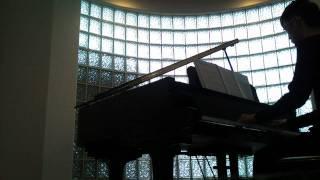 [G.E.M.]Mascara (煙燻妝) Piano Version