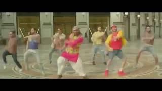 Rangbaaz movie song Teaser Khoder kosom jaan 2017 ft shakib khan   Bubly