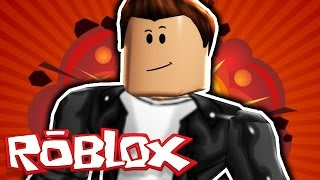 Roblox | I'M IN A MOVIE?!