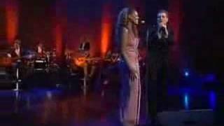 Michael Buble - Quando, quando, quando