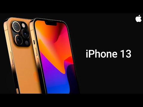 iPhone 13 (12s) – НЕУЖЕЛИ ЧТО-ТО НОВОЕ от Apple?! ■ WWDC 2021 готовит Apple Glass ■ iPad Mini 6